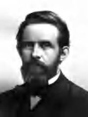 Photo of George S. Boutwell