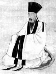 Photo of Wang Yangming