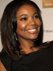 Photo of Gabrielle Union