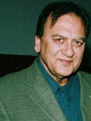 Photo of Sunil Dutt