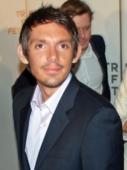 Photo of Lukas Haas