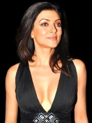 Photo of Sushmita Sen