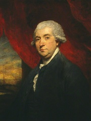 Photo of James Boswell