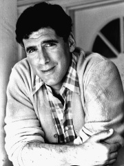 Photo of Elliott Gould