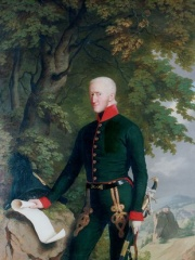 Photo of Georg I, Duke of Saxe-Meiningen