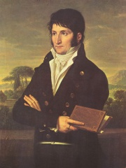 Photo of Lucien Bonaparte