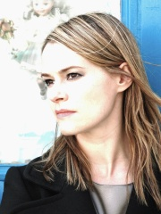 Photo of Leisha Hailey