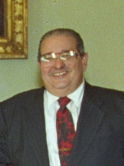 Photo of Guillermo Endara