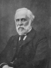 Photo of Charles Augustus Young