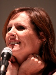 Photo of Molly Shannon