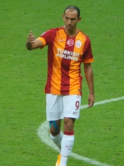 Photo of Umut Bulut