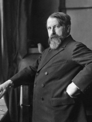 Photo of Arthur Schnitzler