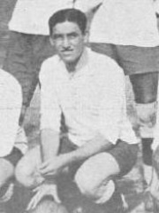 Photo of Pedro Cea
