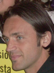 Photo of Nicola Legrottaglie