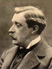 Photo of Alphonse Allais