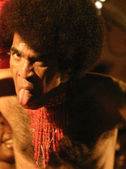 Photo of Bobby Farrell