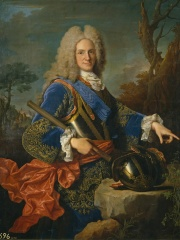 Photo of Philip V of Spain
