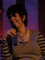 Photo of Diane Warren