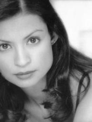 Photo of Vanessa Marquez