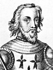 Photo of Charles, Duke of Brittany
