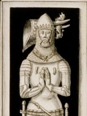 Photo of John IV, Duke of Brittany