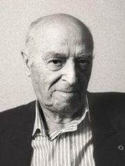 Photo of Vladimir Etush