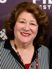 Photo of Margo Martindale