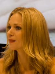 Photo of A. J. Cook