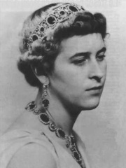 Photo of Princess Sophie of Greece and Denmark