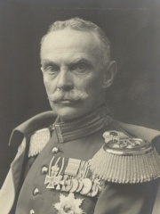 Photo of Bernhard III, Duke of Saxe-Meiningen