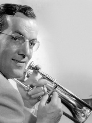 Photo of Glenn Miller