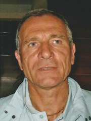 Photo of Ivano Bordon