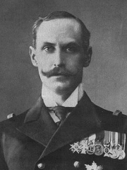 Photo of Haakon VII of Norway