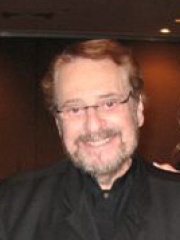 Photo of Phil Ramone