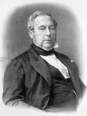Photo of Théophile-Jules Pelouze