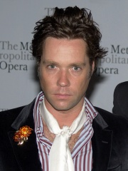 Photo of Rufus Wainwright