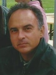 Photo of Hansi Müller