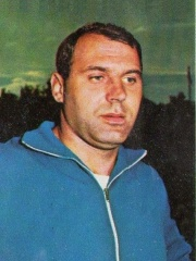 Photo of Ludvík Daněk