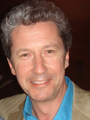 Photo of Charles Shaughnessy