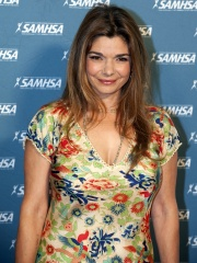 Photo of Laura San Giacomo