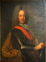 Photo of Leopold, Duke of Lorraine