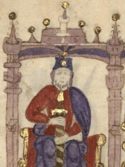 Photo of Henry, Count of Portugal