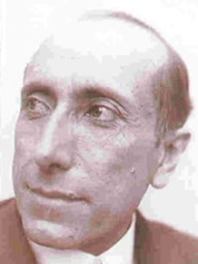 Photo of Amado Nervo