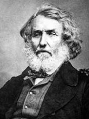 Photo of George Everest