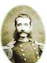 Photo of Lizardo Montero Flores