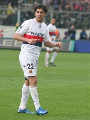 Photo of Marco Borriello