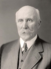 Photo of Philippe Pétain