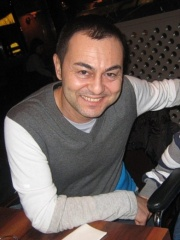 Photo of Serdar Ortaç