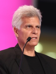 Photo of Mark Spitz