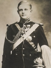 Photo of Luís Filipe, Prince Royal of Portugal